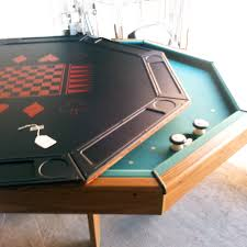 bumper pool table red door consignment furniture gallery
