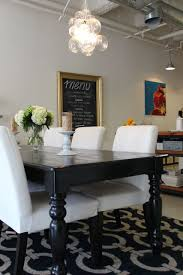 Unique Black Dining Table Decor Best 25 Black Dining Room Table