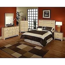 Bedroom Furniture Rental 18 Best Sweet Dreams Images On Pinterest Sweet Dreams Queen