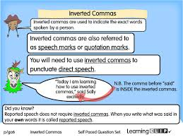 primary grammar and punctuation tests for ipad android u0026 windows