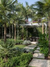Tropical Landscape Ideas by 2195 Best Mediterranean Tropical Retreat Backyard Images On