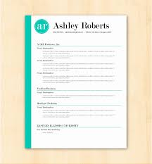 Free Resume Templates For Word by Great Word Document Resume Templates For Word Doc Resume Template