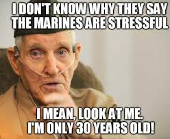 Military Wives Meme - military memes are funny and serious army navy marine air force