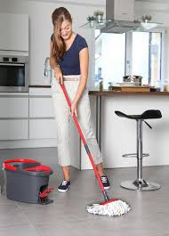 modern mops demystified an a z guide help me clean