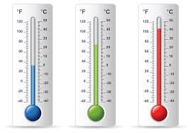 thermometer design how to make a better quantum thermometer physicsworld