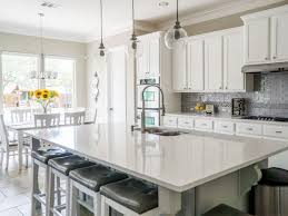 what is the most popular color of kitchen cabinets today 5 kitchen cabinet colors that are big in 2019 3 that aren