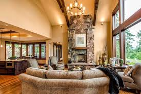 view interior design group nanaimo home design popular excellent