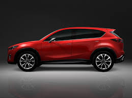 mazda small cars 2016 2015 mazda cx 5 versatile yet affordable suv news and analysis