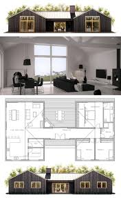 best ideas about small house plans pinterest home best ideas about small house plans pinterest home floor and