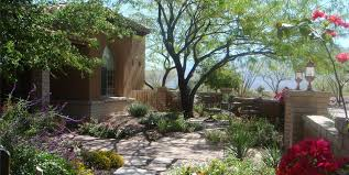 Landscape Ideas For Backyard Texas Landscaping Ideas Landscaping Network