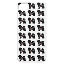 bichon frise iphone 5 case love bichon frise iphone se u0026 iphone 5 5s cases zazzle co nz