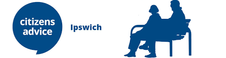 Search For Your Local Citizens Advice Citizens Advice Citizens Advice Ipswich