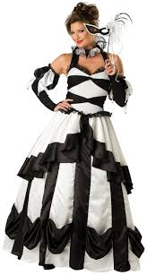 deluxe halloween costumes for women 49 best buycostumes favorite costume giveaway images on pinterest