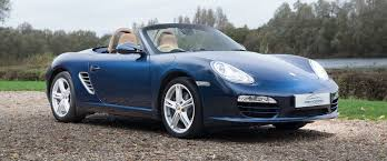 porsche cars welcome to ashgood the home of used porsche cars ashgood