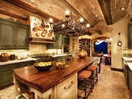Italian Home Decor Accessories Kitchen Decor