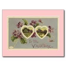 Victorian Valentines Day Decor by Victorian Valentine U0027s Tablescape Holiday Valentine U0027s Day Ideas