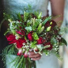 wedding flowers sheffield 001 january wedding flowers sheffield cbell s flowers