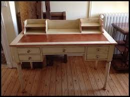 bureau ancien en bois bureau ancien occasion 93471 bureau idées