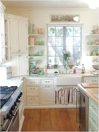 country cottage kitchen ideas cottage kitchen ideas subscribed me