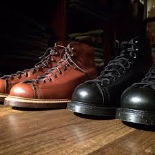 wide motorcycle boots red wing shoes fw15 lineman wide panel come with speed hooks