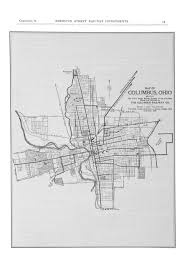 Atlanta Street Map Mcgraw Electric Railway Manual Perry Castañeda Map Collection