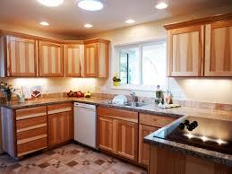kitchen cabinet under lighting under cabinet lighting angie u0027s list