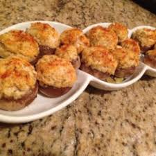 Best Appetizers For Thanksgiving Day Thanksgiving Appetizer Recipes Allrecipes Com