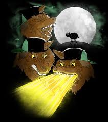 Three Wolf Moon Meme - image 532069 three wolf moon know your meme