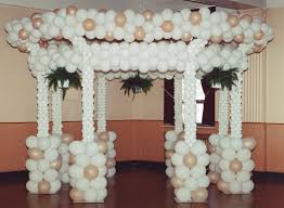 wedding arch balloons balloon decor invitations wedding accessories wedding
