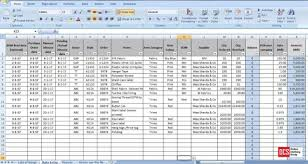inventory management excel template free download rimouskois job