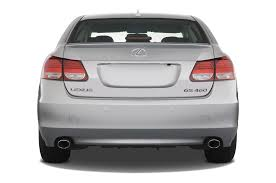 lexus gs 460 used 2011 lexus gs350 reviews and rating motor trend