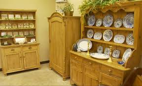 richmond pine bedroom furniture uk scandlecandle com