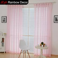 compare prices on white linen drapes online shopping buy low