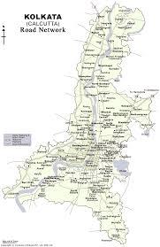 Gujarat Blank Map by Hydrographic Map Of Gujarat U2022 Mapsof Net