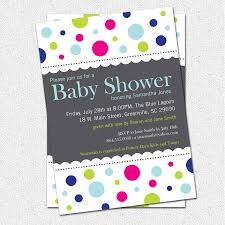 Baby Shower Ideas For Unknown Gender Baby Shower Invitation Ideas For Unknown Gender Baby Boy Shower