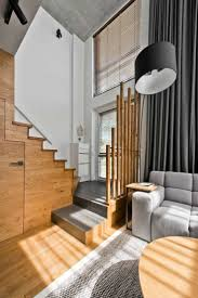Loft Interior 10 Best Loft Images On Pinterest Scandinavian Loft Loft Design