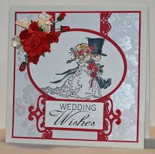 wedding wishes for best friend wedding wishes deesdesigns