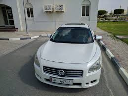 nissan maxima cv joint replacement 2010 maxima perfect condition u0026 low price qatar living