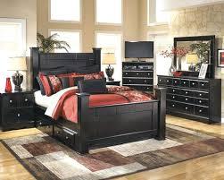 Black King Bedroom Furniture Sets Black King Bedroom Sets Black California King Bedroom Furniture In