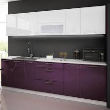 cuisine lapeyre ou ikea déco classé cuisine couleur aubergine angers 748569 10501243 ikea