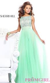 cheap evening dresses under 50 uk