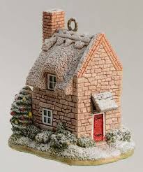 lilliput annual lilliput ornament at replacements ltd