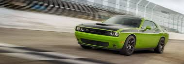 dodge ram challenger dodge official site cars sports cars