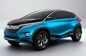honda cars to be launched in india upcoming honda cars in india 2016