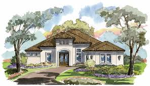 carolina country homes floor plans luxury home plans for the coquina 1226b arthur rutenberg homes