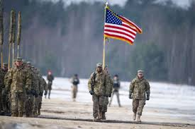 Us Commandos Enter Eastern Syria And Kill Senior Isis by Offiziere Ch Security Policy U2013 Armed Forces U2013 Media Page 7