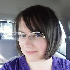 hairstyles glasses round faces 40 most flattering bob hairstyles for round faces 2018 hairstyles