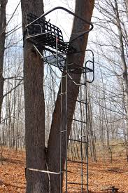 family tradition treestands honestly the best tree stand you