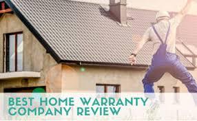 best home warranty companies consumeraffairs what are the best home warranty companies