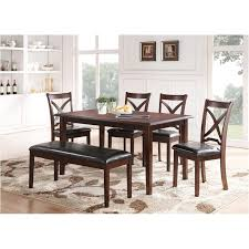 furniture 60s d1435 60s new classic furniture milo dinette table